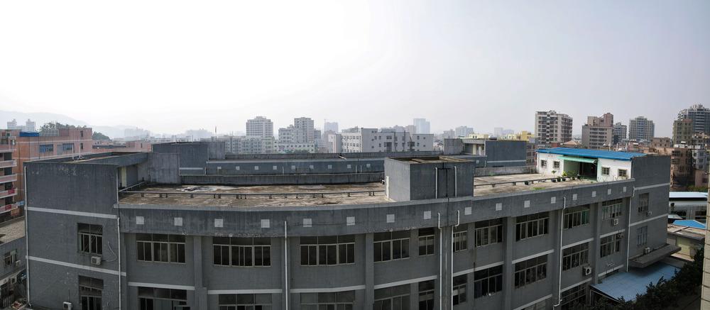 China_panorama1