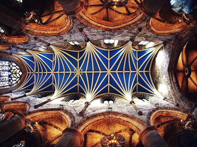 edinburgh-church-LR