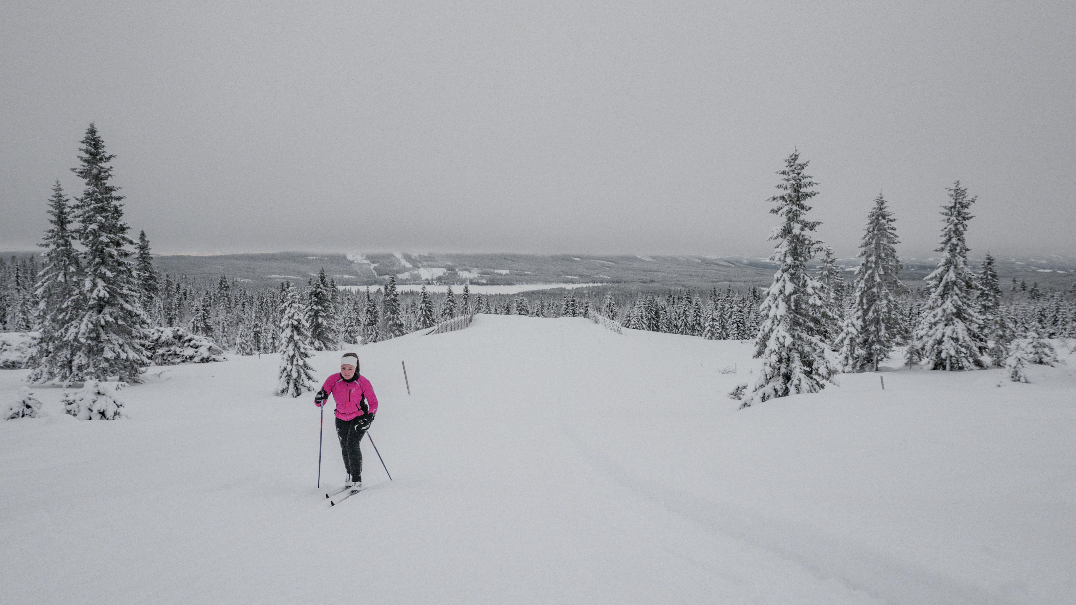 Single Lillehammer medlemmer interessert i sukker pappa dating, Sugar Baby Norge